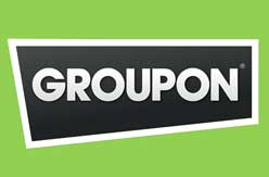 groupon for pet care in tucson