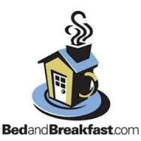 bed and breakfast petfriendly in Tucson