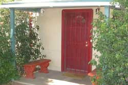 pet friendly vacation home for rent in tucson